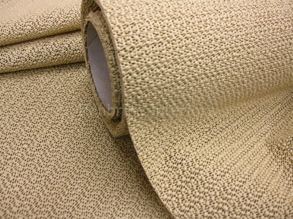 Anti Slip Cloth 100cm X 80cm Wide Sofa Seat Cushions Slip